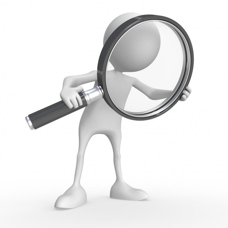 Pourquoi est-ce important d'avoir un moteur de recherche interne ?