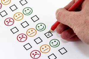 Comment satisfaire les nouveaux visiteurs de votre boutique en ligne et diminuer ainsi le taux de rebond ?