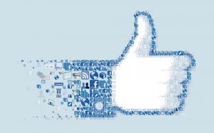 Comment créer de l'interactivité sur Facebook ?