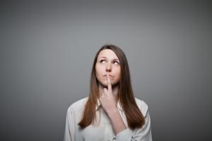 Comment identifier l'hésitation d'un client sur sa boutique en ligne ?