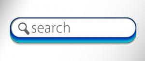 Comment inciter vos clients à utiliser et réutiliser votre moteur de recherche interne ?