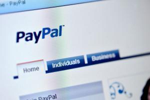 Découvrez plusieurs astuces pour mieux utiliser votre compte Paypal entreprise