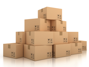 Le retour produit : Un problème pour un e-commerçant ou un atout commercial ?