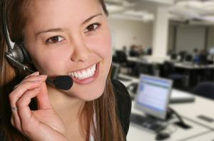 Un excellent service à la clientèle peut faire toute la différence entre votre boutique et toutes les autres