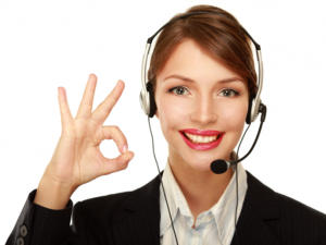 Comment offrir à sa boutique en ligne les mêmes atouts qu'un bon vendeur ?