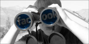 Pourquoi votre boutique a peu de visibilité sur Facebook ?