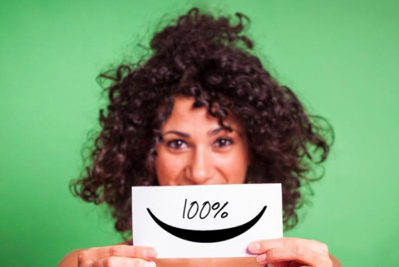 Comment rassurer la clientèle cible de sa boutique en ligne ?
