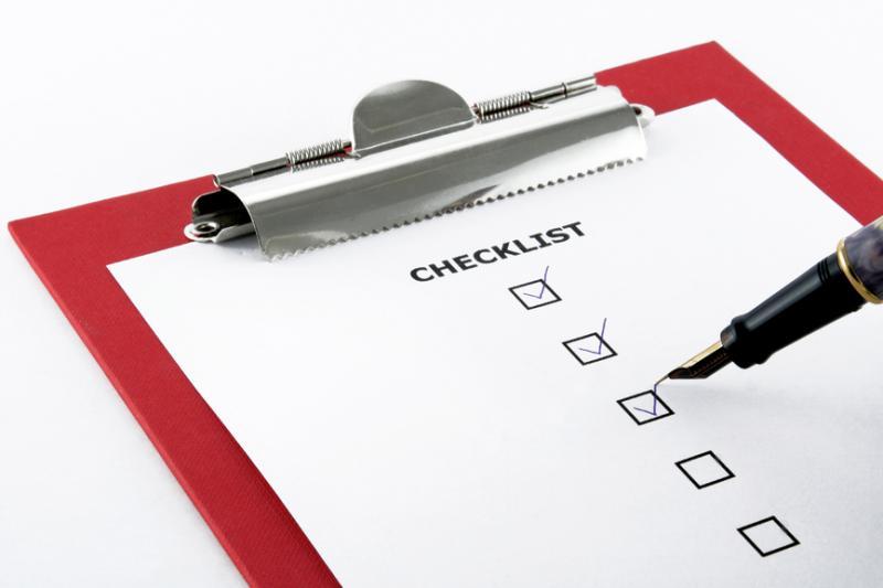 Quelles informations peut-on mettre sur une page produit ?