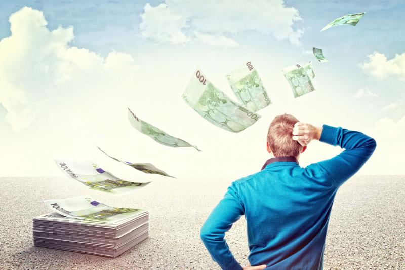 Conseils Adwords : Ne gaspillez pas votre argent !