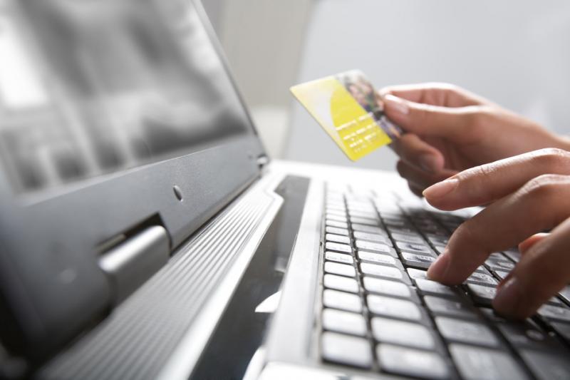 Quels sont les différents types d'achats et comment les déclencher ?