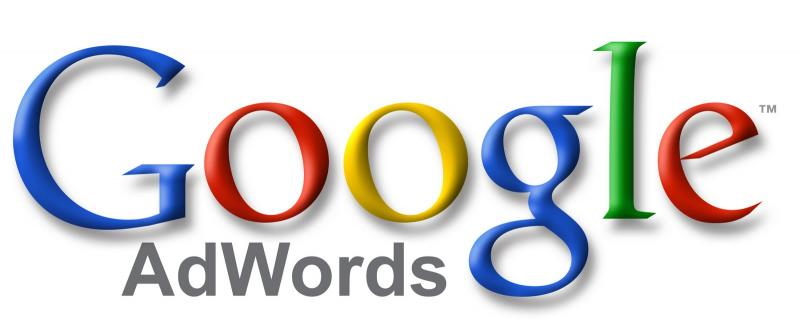 Comment générer de trafic avec Adwords?