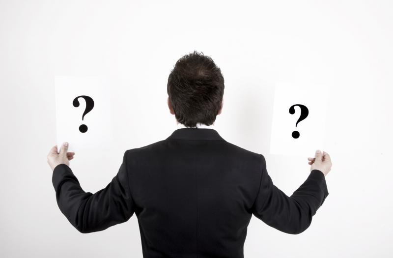 Demander à une agence web combien coûte un site web