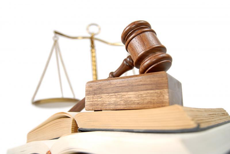 Connaissez-vous les principales lois françaises relatives au e-commerce ?