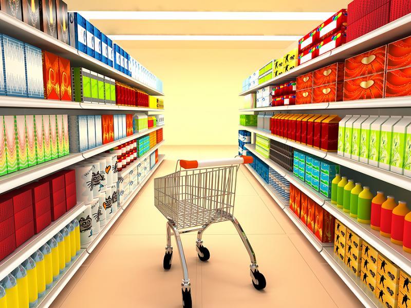 Comment ordonner sa liste de produit dans un site e-commerce