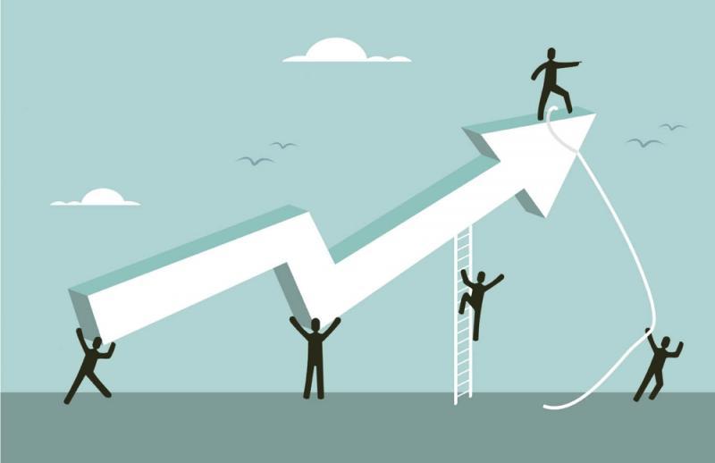 Rentabiliser un site Web en fixant les bons objectifs